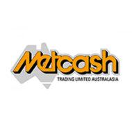 03_metcash logo.jpg