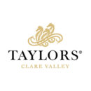 TaylorsWines_logo