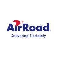 AirRoad_logo