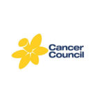 CancerCouncil_logo
