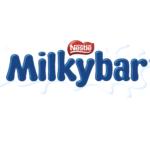 MilkyBar_logo