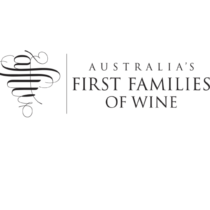AFFW_logo