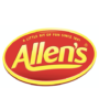 Allens_Logo