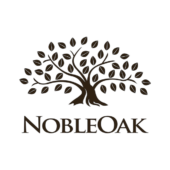 NobleOak_logo