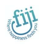TourismFiji_logo